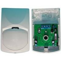 Адресный пассивный инфракрасный детектор движения ADD 3-15
