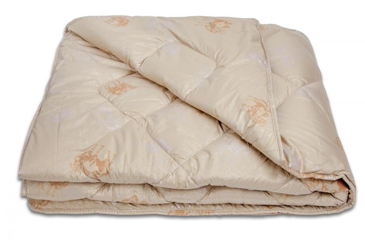Одеяло ТЕП «CAMEL» верблюжья шерсть