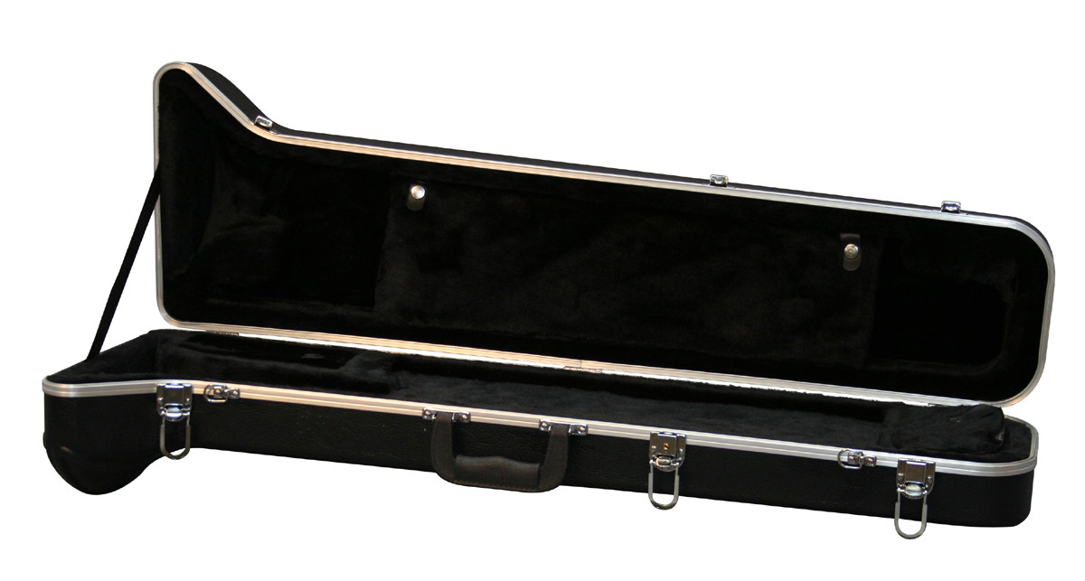 Кейс для тромбона GATOR GC-TROMBONE