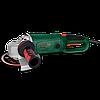 Углошлифовальная машина (Болгарка) DWT WS22-230 D, фото 4