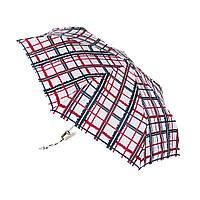 Зонт-автомат Pierre Cardin 75161_3, фото 1