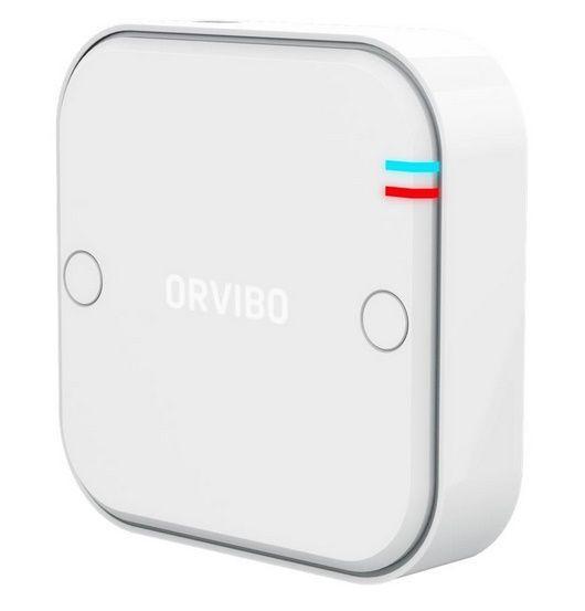 Умное реле Orvibo RL804QZB
