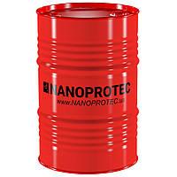 NANOPROTEC 10W-40 TRUCK HC-Synthetic 200L