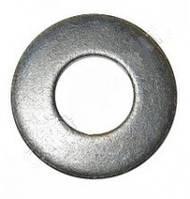 Шайба плоская ГОСТ 22355-77
