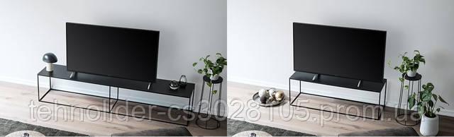 регулируемая подставка Switch Design фото