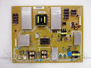 Блок питания TOSHIBA 50TL7335D   PSU CHICONY : N12-255P1A / N255A001L / N255AOO1