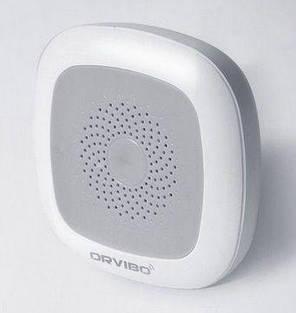 Умный датчик температуры и влажности Orvibo ST20-O, фото 2