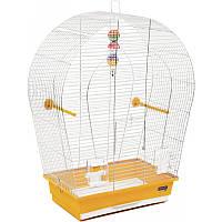 Природа клетка для птиц Арка большая