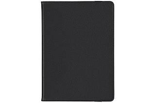 """Чехол 2E универсальный для планшетов с диагональю до 10.8"""", Black"""