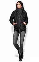 Куртка KARREE Стелла L Черный , фото 1
