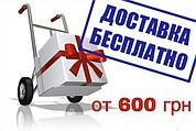 Престиж Плюс – интернет-магазин профессиональной косметики. Более 15 лет на рынке Украины