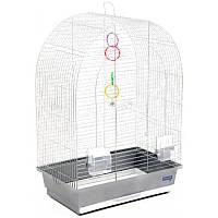 Природа клетка для птиц Арка