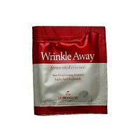 Антивозрастная эссенсия The Skin House Wrinkle Away Fermented Essence. Пробник