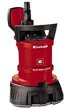 Насос дренажный Einhell GE-DP 5220 LL ECO для грязной воды