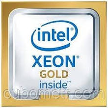 Процессор Lenovo ThinkSystem SN550 Intel Xeon Gold 5118 12C 105W 2.3GHz Processor Option Kit
