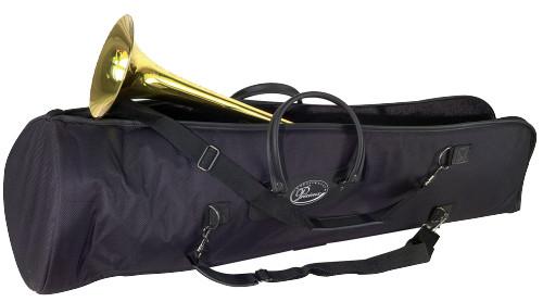 Кейс для тенор-тромбону ROCKBAG RB26005
