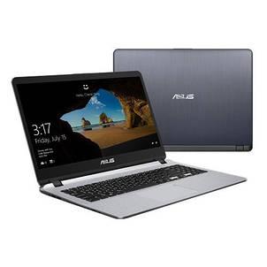 Ноутбук ASUS X507UF-EJ089 15.6FHD AG/Intel i3-8130U/8/1000/NVD130-2/EOS, фото 2