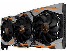 Видеокарта ASUS GeForce RTX2080 Ti 11GB GDDR6 Call of Duty: Black Ops, фото 2