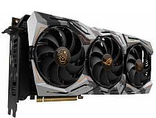 Видеокарта ASUS GeForce RTX2080 Ti 11GB GDDR6 Call of Duty: Black Ops, фото 3