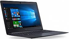 Ноутбук Acer TravelMate X3 TMX349-G2-M-32X8 14FHD IPS AG/Intel i3-7100U/8/256F/int/Lin, фото 3