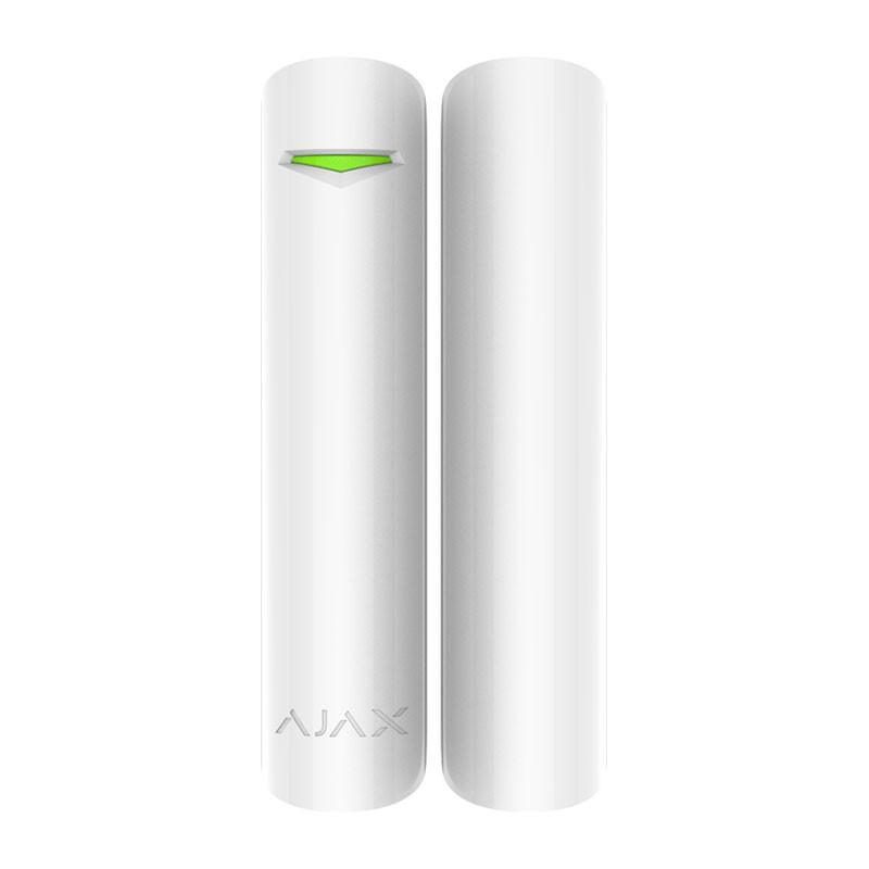 Ajax DoorProtect – Беспроводной датчик открытия двери/окна
