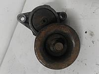 Ролик натяжной приводного ремня Mazda 6 GG MPV 2002-2007г.в. 2.0 дизель