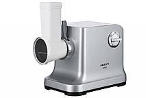 Мясорубка ARDESTO MGL-3580D - 2200Вт/2кг-мин/терка/шинковка/нерж.сталь, фото 2