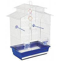 Клетка для птиц Изабель-2