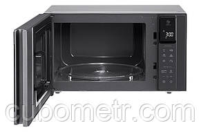 Микроволновая печь LG MH6595CIS, фото 2