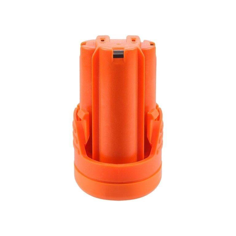 Аккумулятор Dnipro-M BP-122