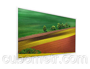 "Телевизор 32"" Samsung UE32N4010AUXUA LED HD, фото 2"