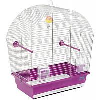 Клетка для птиц Лина