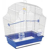 Клетка для птиц  Мери