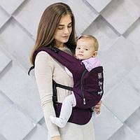 Кенгуру (сумка переноска детск...