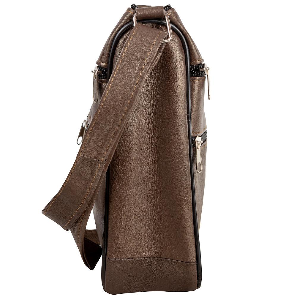 d8c1a96b5093 Женская кожаная сумка-планшет TUNONA (ТУНОНА) SK2436-23, цена 642,88 грн.,  купить в Одессе — Prom.ua (ID#855961525)