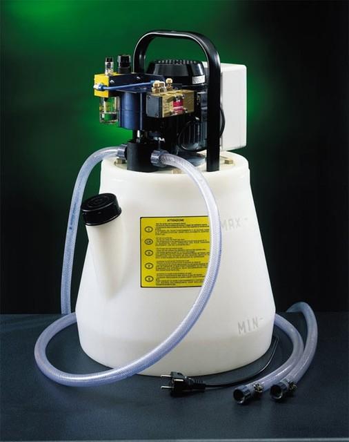 Чтобы заказать промывку теплообменников Уплотнения теплообменника SWEP (Росвеп) GL-205P Самара