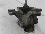 Моторчик склоочисника двірників Nissan Almera N15 1995-2000р.в., фото 5