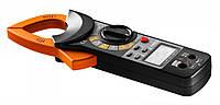 Клещи токоизмерительные Neo Tools 94-002 Клещи токоизмерительные