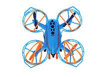 Игровой дрон Auldey Drone Force ракетный защитник Vulture Strike, фото 2