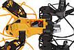 Игровой дрон Auldey Drone Force трансформер Morph-Zilla, фото 5