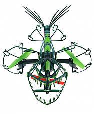 Игровой дрон Auldey Drone Force исследователь и защитник Angler Attack, фото 3