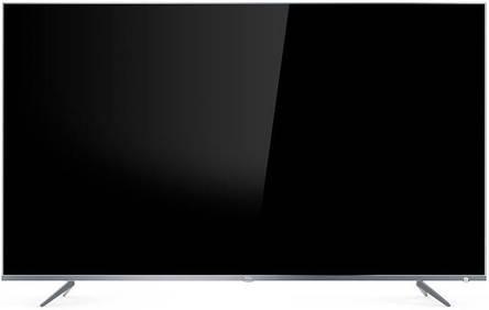 """Телевизор LED TCL 50"""" 50DP660, фото 2"""