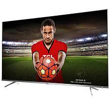 """Телевизор LED TCL 50"""" 50DP660, фото 3"""