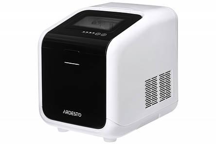 Льдогенератор бытовой Ardesto IM-12D, фото 2