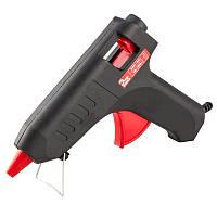 Top Tools 42E500