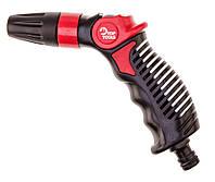 Зрошувач Top Tools 15A703 Зрошувач пістолетний, регуляція пальцем