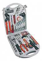 Набір інструментів Top Tools 38D223 Набір інструменту, 141 шт. універсальний