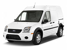 Ford Transit Connect (2002 - 2013)