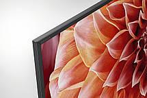 """Телевизор 75"""" Sony KD75XF9005BR2 LED UHD Smart, фото 2"""