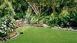 Дождеватель многоконтурный Gardena AquaContour automatic Comfort, фото 2